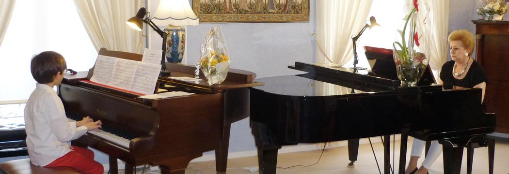 accueil cours de piano reims piano reims professeur de piano reims meilleur professeur de. Black Bedroom Furniture Sets. Home Design Ideas